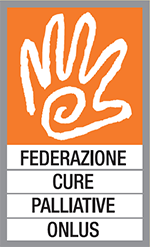 Federazione Italiana cure palliative